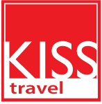 Kiss-Travel | For the independent traveller