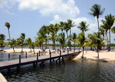 Camana Bay Marina