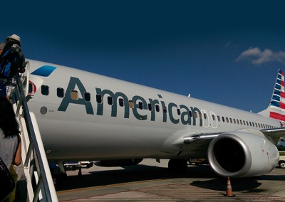 AA1640-Grand-Cayman-to-Miami