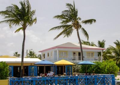 Calypso-Grill-Grand-Cayman
