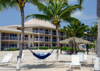 Holiday Inn Resort Relax Grand Cayman