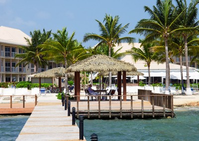 Kiss-Travel-remote-Office-Grand-Cayman