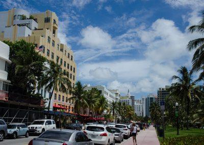1361 Ocean Dr Miami Beach, Florida