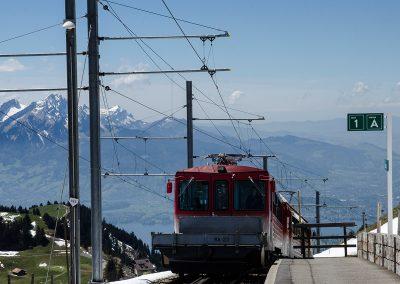 Red-Train-Flat-Wagon